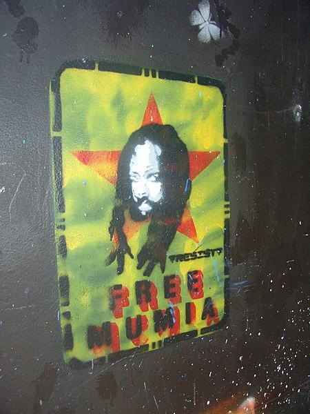 File:Mumia graffiti.jpg