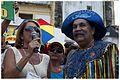 Munguzá do Zuza e Bacalhau do Batata - Carnaval 2013 (8497965784).jpg