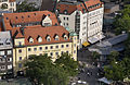 Munich - View from Alter Peter tower - 8244.jpg