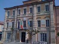 Municipio-San-Mauro-Pascoli.JPG