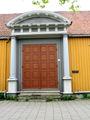 Munkegata 4 Trondheim.jpg