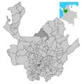 MunsAntioquia Taraza.png