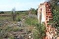 Mur détruit - panoramio.jpg