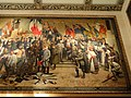 Mural detail - National World War I Museum - Kansas City, MO - DSC07809.JPG