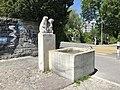 Murmeltierbrunnen 02.jpg