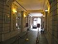 Musée Jacquemart André enrée 5.JPG