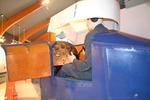 Musée défense aérienne - Simulateur de vol.png