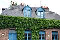 Musée de la Chartreuse de Douai2012 02.JPG