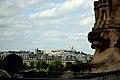 Musee d'Orsay (20932004031).jpg