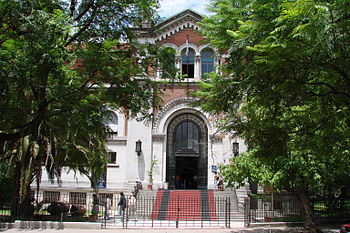 Museo Argentino de Ciencias Naturales.jpg