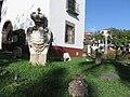Museu Quinta das Cruzes, Funchal, Madeira - IMG 5618.jpg