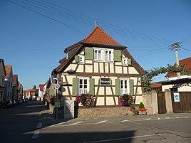 Museum in Iggelheim
