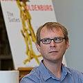 Museum Ludwig - Pressekonferenz - Claes Oldenburg-3952.jpg