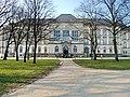 Museum für Kunst und Gewerbe Ansicht Brockesstraße.jpg