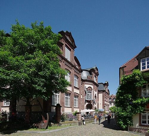 Museum für neue Kunst Freiburg 1.jpg