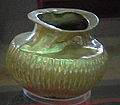 Museum of Anatolian Civilizations034 kopie2jpg.jpg