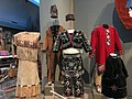 Museum of Canadian History (36514883661).jpg