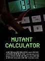 Mutant Calculator Poster Alexander Tuschinski.jpg