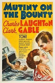 1935 film by Frank Lloyd