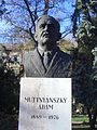 Muttnyanszky Adam Prof BME 1889 1976.jpg