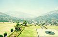 Muzaffarabad , Azad Kashmir.jpg