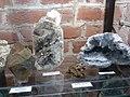 Muzeum Kamieni w Kamieniu Pomorskim - lipiec 2018 - 6.jpg