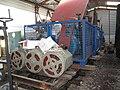 Muzeum průmyslových železnic (21).jpg