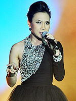 My Tam Performs at MTV EXIT Concert in Hanoi, May 26, 2012 (7276405972) (Crop).jpg
