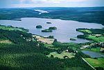 Myckelgensjösjön 4.jpg