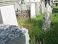 Mynwent Capel Salem Cemetery - geograph.org.uk - 535189.jpg