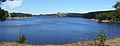 Myponga panorama 4.jpg