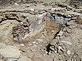 Myrtos Pyrgos 70.jpg