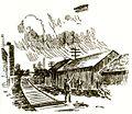 Mystery airship 1897.jpg