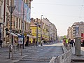 Nádražní, Pražský maraton.jpg