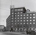 Näkymä Runeberginkadun ja Arkadiankadun risteyksestä pohjoiseen - G30002 (hkm.HKMS000005-km0000ogod).jpg