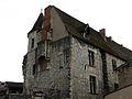 Nérac château (5).JPG