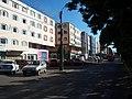 Núcleo Bandeirante - panoramio.jpg