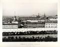 N.A.Naidenov (1888). Views of Moscow. 03. Kitaigorod wall.png
