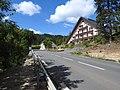 N106 Col de Montmirat 6311.JPG