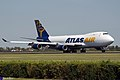 N493MC Atlas Air (3849112122).jpg