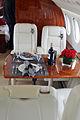 N748FJ Dassault Falcon 7X (6877642838).jpg