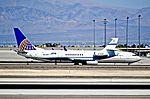 N790M 1995 Dassault Aviation FALCON 2000 C-N 19 (8087854646).jpg