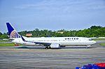 N81449 United Airlines Boeing 737-924ER cn 31651-3978 (8994137278).jpg