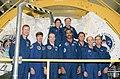 NASA STS-55 photos 3.jpg