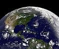 NASA Sees Bret, Cindy and Dora (5964514393).jpg