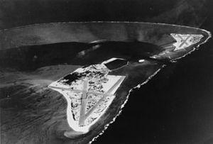 NAS Midway aerial photo April 1945.jpg