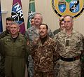 NATO Response Force 2016 Commanders Conference (31264672750).jpg