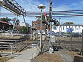NB Mineola LIRR Ped-Xing.jpg