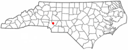 NCMap-doton-Harrisburg.PNG