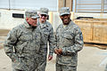 NGB senior enlisted advisor visits New Mexico National Guard 141216-Z-jA778-007.jpg